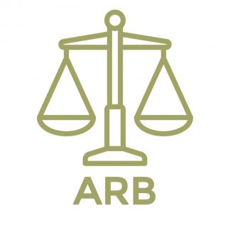Family Arbitration Training icon - Riverdale Family Mediation Training - Toronto Ontario Canada